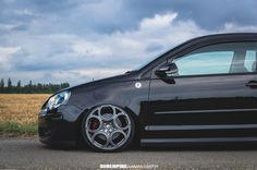 Rims For Cars, Car Rims, Volkswagen Polo, Vw, Golf, Cars And Motorcycles, Cool Cars, Vehicles, Sams