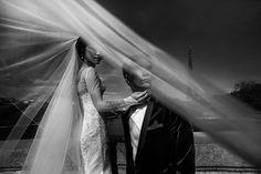 Свадебный фотограф Dmytro Sobokar (sobokar). Фотография от 10.12.2016