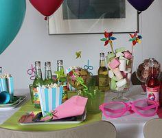 Lasten vappujuhlat Haku, Google, Desserts, Food, Postres, Deserts, Hoods, Meals, Dessert