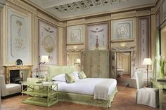 Castello del Nero Hotel & Spa, an authentic Tuscan experience –  #Travel #Italy #Tuscany –  http://www.xoprivate.com/suites/castello-del-nero-hotel-spa/