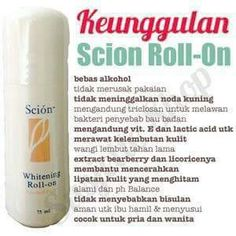 Deodorant Deodorant, Shampoo, Rolls, Personal Care, Scion, My Love, Curly Blonde, Beauty, Products