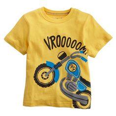 Бренд розничная 2015 новое поступление горячая распродажа лето футболки майка для мальчиков детские детей блузка Chothes Chothing купить в магазине Grandma's home-(Retail Wholesale-Kids Clothes factory) на AliExpress