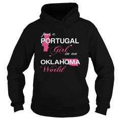PORTUGAL-OKLAHOMAPORTUGAL-OKLAHOMASite,Tags