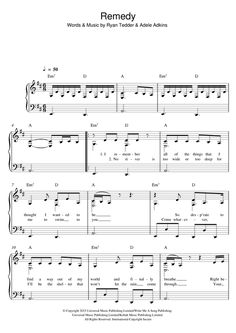bastille good grief piano sheet music