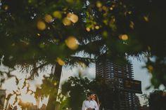 MilladelPino » Fotografia de Matrimonios Wedding Photographers Milladelpino - Sesión de fotos de pareja - Rafa & Coke.  www.milladelpino.com