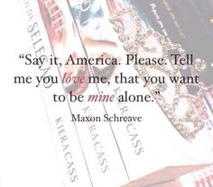 Oh hh Maxon