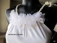 DIY : transformer un Tee-shirt en petit haut    #Couture et patchwork