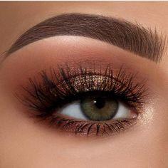 Sultry bronze smokey eye makeup - eye makeup - # Schwüle Bronze Smokey Augen Make-up – Augenmakeup – Sultry Bronze Smokey Eye Makeup – Eye Makeup – make up up # Sultry - Bronze Smokey Eye, Bronze Eye Makeup, Smokey Eye Makeup, Eyeshadow Makeup, Makeup Brushes, Smoky Eyeshadow, Eyeshadow Ideas, Natural Eyeshadow, Sparkle Eye Makeup