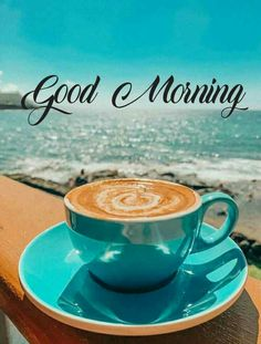 Good Morning Beautiful Pictures, Good Morning Images Hd, Good Morning Picture, Good Morning Messages, Morning Quotes, Cute Good Morning Gif, Good Morning Wishes Friends, Good Morning Sister, Good Morning Happy Sunday