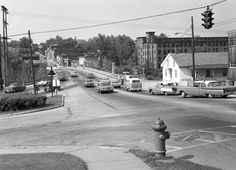 old street scenes - Google Search