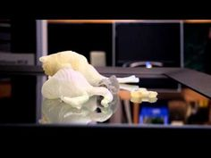 3D Printing At Cleveland Clinic