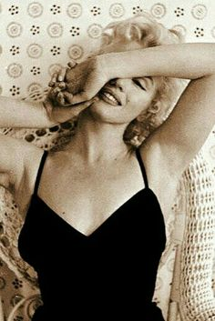 Marilyn Monroe by Cecil Beaton Photograph: Images courtesy of Sotheby's..