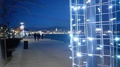 TGM for Split Dalmatia Croatia: West Coast