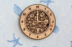 Totally Wood ....Totally Functional by M.A.Dellinger Wood Carving on Etsy