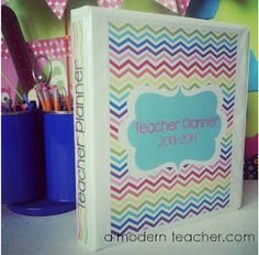 Teacher and Lesson Planner Editable with Common Core SS Teacher Lesson Planner, Teacher Binder, Teacher Organization, Teacher Hacks, Teacher Resources, Teaching Ideas, Organized Teacher, Organizing, Teacher Freebies
