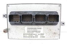 58 Dodge Ecu Auto Part Modules Ideas Engine Repair Ecu Dodge