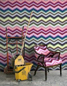Urban colecci n fuerte elegante y con estilo de papeles for Dulce hogar villalba