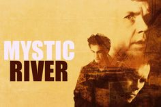 MYSTIC RIVER  Is an excellent film that offers a rarity in films of recent times, a story in which the thriller and drama are wonderfully blended for the viewers, giving them enjoyment and understanding of both the evaluation of the characters and the plot of the story. Clint Eastwood gave us this dark thriller, an exciting and touching character study about emotional grief, guilt and friendship. The strength of this film lies in its plot, a complex tragedy that brings up deep trauma. I love…