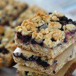 More than 100 Sweet & Savory Lemon Recipes | Love Bakes Good Cakes