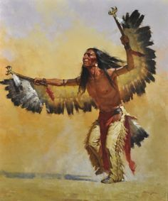 Native American Warrior, Native American Symbols, Native American Pottery, Native American History, Native American Paintings, Native American Pictures, Forte Apache, Indian Artwork, American Indian Art