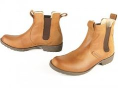 Trendy Boots Available Online! - Girls-like-you.com