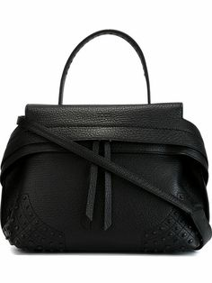 Pelle leather This Borse Love handbags In Feelin' Is That I' pzBfpq