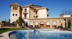 Park Hotel Imperatore Adriano - 4 Star #Hotel - $68 - #Hotels #Italy #Guidonia http://www.justigo.ca/hotels/italy/guidonia/park-imperatore-adriano_134308.html