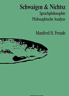 SCHWAIGEN & NICHTSZ: Die unerhörte Wende von Manfred H. Freude http://www.amazon.de/dp/3844216626/ref=cm_sw_r_pi_dp_SWo3ub1E1D8X2