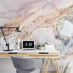 Marble 20 a