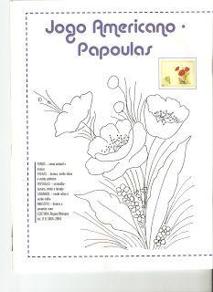 papoulas1_2+de+2_risco.jpg (233×320)