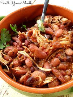 slow+cooker+chicken+chili+pn.jpg (645×860)