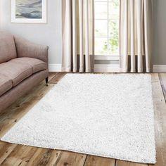 19 fascinating flokati rug images flokati rug rugs bed room rh pinterest com