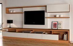 Solotar Muebles de decoracion a medida - Diseño de Muebles a medida - www.solotar.com.ar