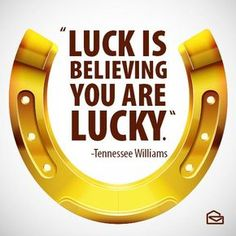 Share a time when you experienced some lucky! Instant Win Sweepstakes, Online Sweepstakes, Pch Dream Home, Luck Quotes, Last Dream, 10 Million Dollars, Win For Life, Winner Announcement, Lottery Winner