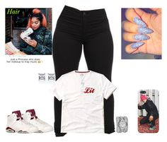 """""""Untitled #405"""" by kira101-101 ❤ liked on Polyvore featuring BERRICLE"""