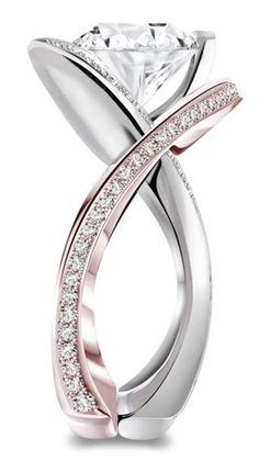 http://rubies.work/0375-sapphire-ring/ Beautiful diamond ring!                                                                                                                                                      More #Diamondsrings