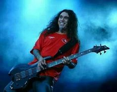 Great Fucking Pict! Always A Beautiful Smile!! \m/