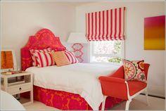 Colores nen para decorar interiores