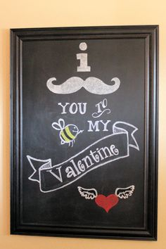 Mika's valentine's day shirt???
