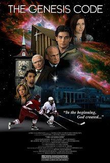 Movie Churches: The Genesis Code (2010)