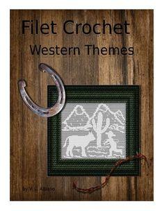 16f0e5db3c91 67 Best Crochet Toddler images