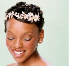 http://weddinghairstylegallery.com/d/2012-2/Short+hair+African+American+bride+hair+do+picture.jpg