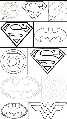 10 Popular and also Fun Crafts for Family Members Day Activities craftsforgirls Crafts Superhero Crafts for kids Superhero birthday Drawings Cricut crafts - 10 Popular and also Fun Crafts for Family Members Day Activities craftsforgirls - Fun Crafts, Crafts For Kids, Arts And Crafts, Paper Crafts, Wood Crafts, Fabric Crafts, Superhero Birthday Party, Birthday Crafts, Superhero Party Favors