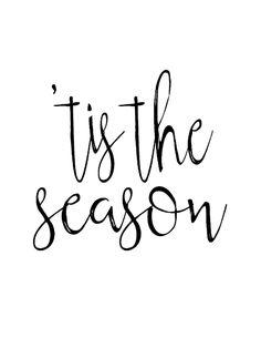 tis-the-season-600px