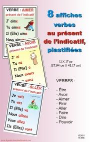 Organisateurs textuels Exercises, Father, Classroom, Journal, French Nails, Verb Words, Kindergartens, Infancy, Grammar