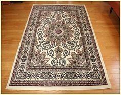 amazon area rugs 8x10 amazon area rugs 8x10 set amazon area rugs 8x10 all old homes