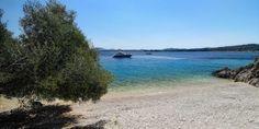Villa Domina – Private Beaches