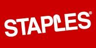 Free 5lbs. of Shredding coupon at Staples http://freestuffchannel.com/?p=1148