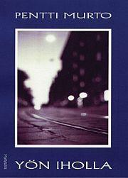 lataa / download YÖN IHOLLA epub mobi fb2 pdf – E-kirjasto