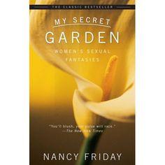My Secret Garden #secretgardens